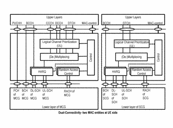 Sounding reference signal configuration in a wireless network