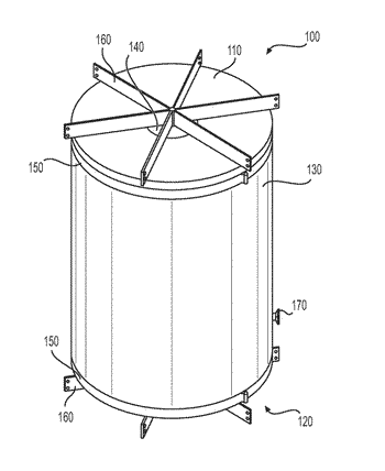 Systems and methods for safely transporting granular material