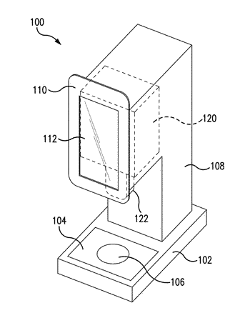 Vertical beverage dispensing manifolds, dispensers including the same, and methods of dispensing a beverage