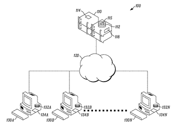 Methods and systems for base map and inference mapping