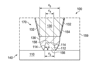 Semiconductor devices, methods of manufacture thereof, and packaged semiconductor devices