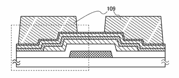 Semiconductor device and manufacturing method thereof