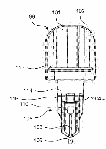 Systems and methods for a blood collector with enhanced volume using capillary techniques