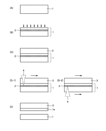 Method of manufacturing diamond, diamond, diamond composite substrate, diamond joined substrate, and tool