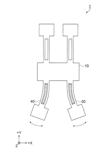 Sensor element, method of manufacturing sensor element, sensor, electronic apparatus, and moving object