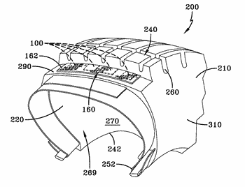 Flexible sensors and methods for making the same