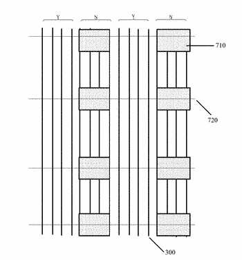 Array substrate, driving method, manufacturing method thereof and corresponding display apparatus