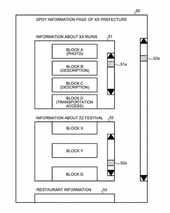 Automatic page-editing method, non-transitory computer-readable recording medium, and automatic page-editing apparatus