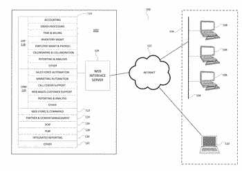 System and methods for fulfilling an order by determining an optimal set of sources and ...