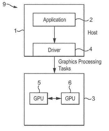 Graphics processing systems