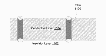 Methods and systems to minimize delamination of multilayer ceramic capacitors