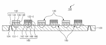 Acoustic wave filter and method for manufacturing the same