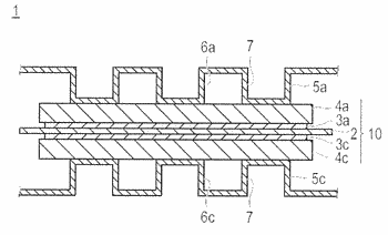 Electrode catalyst for fuel cell, electrode catalyst layer for fuel cell, method for producing the ...
