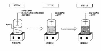 Light enhancement device, manufacturing method of the same, kit for spectroscopic analysis, and spectroscopic analysis ...