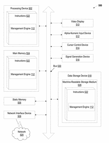 Adding or removing a storage provider in a unified storage manager