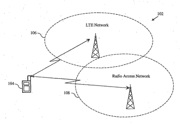 Method and apparatus for performing handover in a wireless communication system