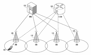Method and apparatus for transmitting and receiving ue capability information in mobile communication system