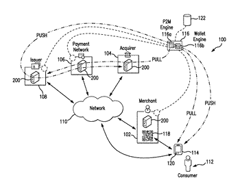 Systems and methods for use in facilitating payment account transactions