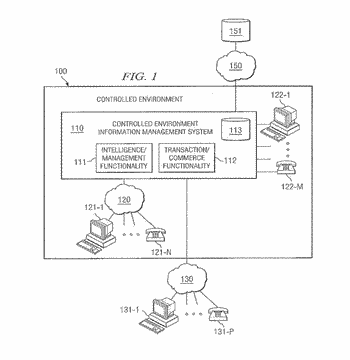 System and method for call treatment using a third party database