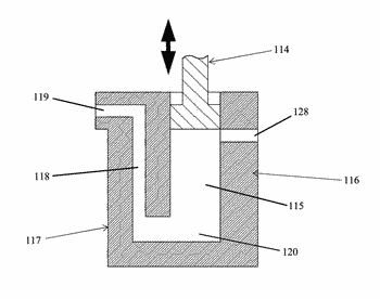 Hot-chamber die casting systems and methods