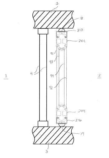 Fenestration supplement systems and methods of use