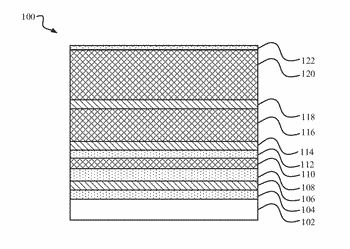 Diamond coated antireflective window system and method