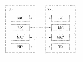 Method for transreceiving signal and apparatus for same
