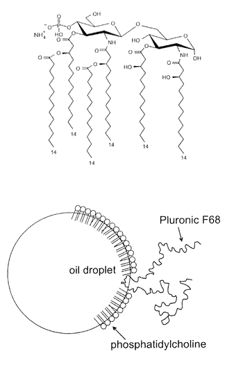 Vaccines for hsv-2