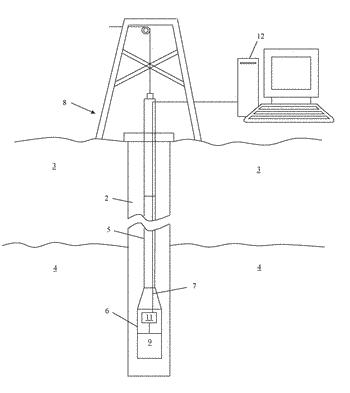 Methods and apparatus for measuring hydrogen sulfide in downhole fluids