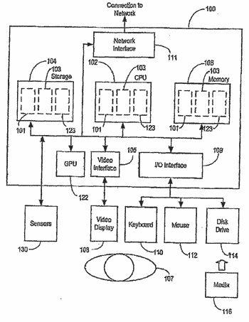 Systems and methods for creation and sharing of selectively animated digital photos