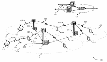 Dynamic sounding reference signal scheduling