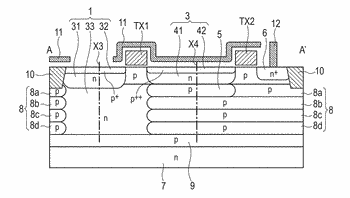 Solid-state imaging device and imaging system