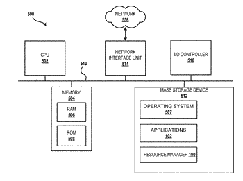Application programing interface for adaptive audio rendering