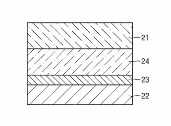 Composite solid electrolyte, protected anode and lithium battery including the same, and method of preparing ...