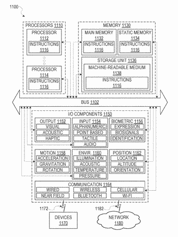Messaging achievement pictograph display system