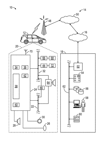 Systems and methods for delivering product information to a mobile device