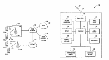 Enhanced active scanning in wireless local area networks