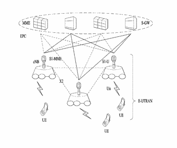 Method and apparatus for transceiving d2d signal of prach resource
