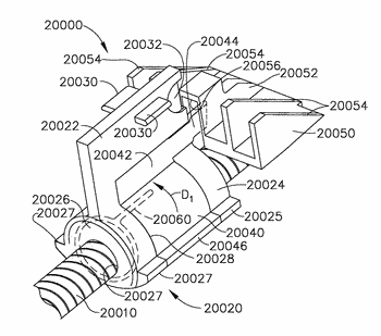 Surgical instrument comprising a lockout