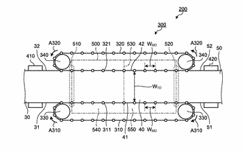 Resin film, barrier film, electrically conductive film, and manufacturing method therefor