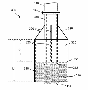 Methods and apparatuses for compacting soil and granular materials