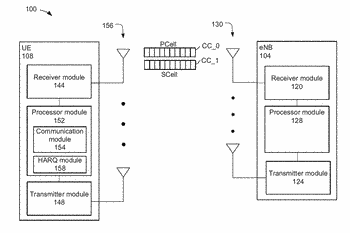 Selection of acknowledgment timing in wireless communications
