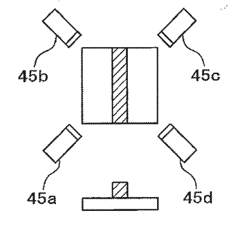 Charged particle beam apparatus