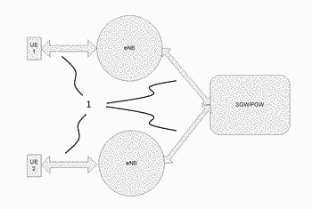 Method and apparatus to handle multi-carrier operation in case of cellular service communication and proximity ...