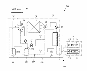 Air conditioner and control method therefor