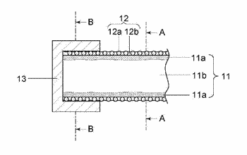 Wire-wound resistor and method for manufacturing same