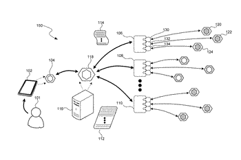 Interaction framework for executing user instructions with online services