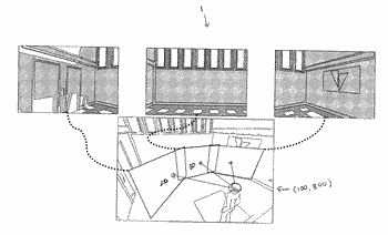 System and method for enabling synchronous and asynchronous decision making in augmented reality and virtual ...