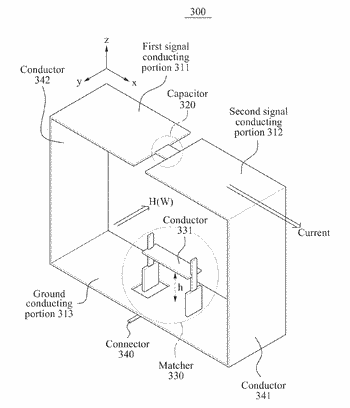 Apparatus and method for using near field communication and wireless power transmission
