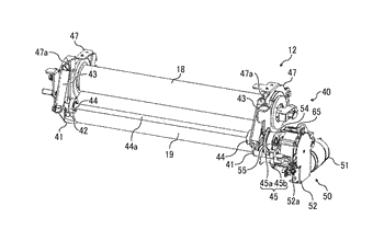 Fixing device and image forming apparatus incorporating the fixing device